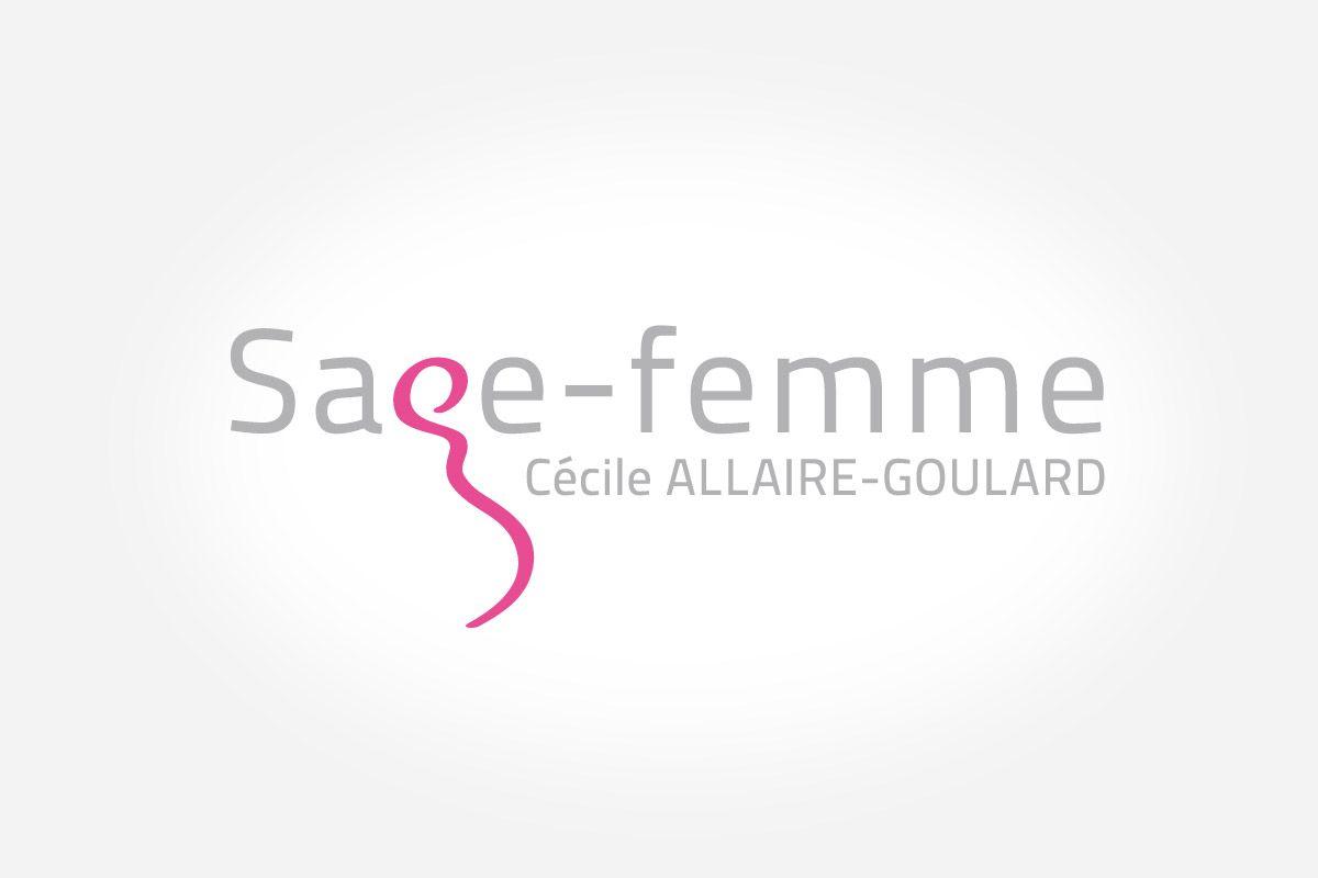 Très Sage Femme | Graphiste à Rennes | Arnaud Vallée HW61